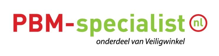 LogoPBMdefinitief