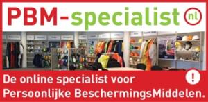 advertentie werkenveiligheid.nl