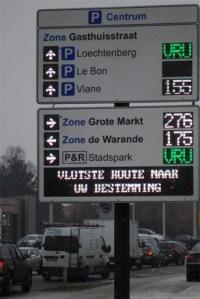 dynamische-bewegwijzering-parkeerplaatsen-ook-op-smartphone_101_0x1000