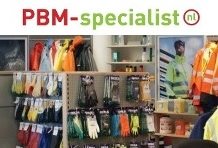 pbm-specialist
