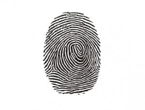 identiteit-vingerafdruk-inkt-merk_279-10421