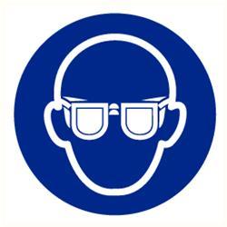 oogbescherming-verplicht (1)