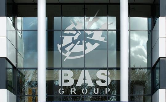 bas_group_1