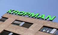 kropman_1