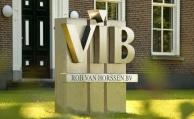 VIB_1