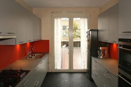 grijze-metallic-keuken