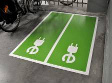 09-bewegwijzering-parkeergarage-siging-fietsenstalling-DSC_0412