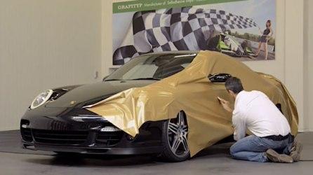 car-wrapping-ipv-spuiten