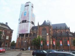 h.pr.-eusebiuskerk-arnhem-1