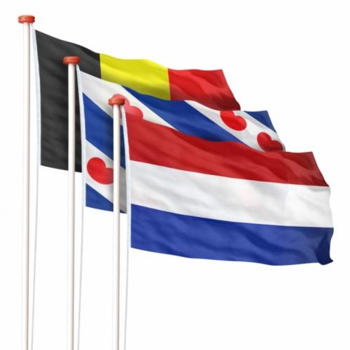 landenvlag - kopie