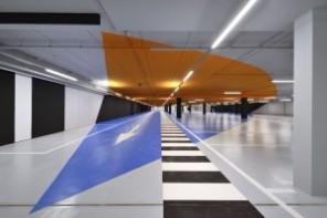 Parkeergarage-krijgt-kleur-door-versseput-architecten2-300x200