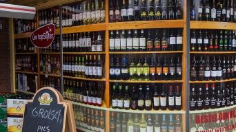 producten-tsv-raamdecoratie-vinyl-wijnhandelvandiemen-02