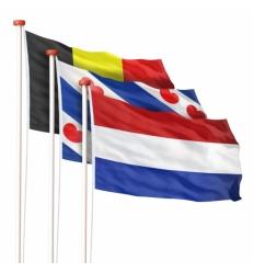 landenvlag