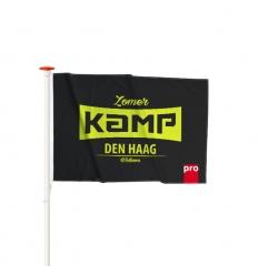 vlag-eigen-formaat