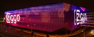 ziggo_dome_feat