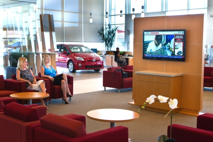digital-signage-wifi-connected-everywhere