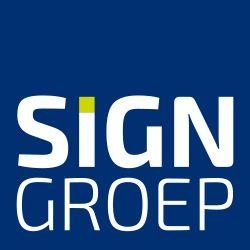 www.sign-groep.nl